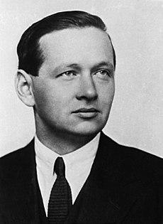 Bedřich Václavek (1897-1943).jpg