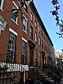 Bed-Stuy 20191130 - 19 - Madison btwn Tompkins & Marcy.jpg
