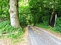 Bedburg-Hau Moyländer Allee 2-4 LSG Moyländer Wald PM18-18.jpg