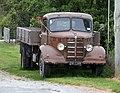 Bedford Truck (31305702140).jpg