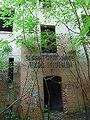 Beelitz Heilstätten -jha- 758949530888.jpeg