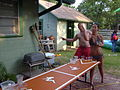 Beer pong at a birthday swim party 1.jpg