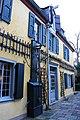 Beethovenhaus-innenhof-06.jpg
