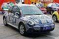 Beetle (2904413592).jpg
