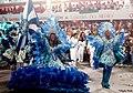 Beija-Flor 1999 2 - Wigder Frota.jpg