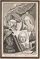 Beijer, Jan de (1703-1780), Afb B00000023868.jpg