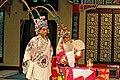 Beijing Opera (京剧) (3589262173).jpg
