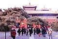 Beijing YONGHEGONG Lama Temple - panoramio (5).jpg