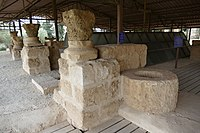 Beit-Sahour-Shepherds-Orthodox-50014.jpg