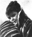 Bel Galier Wooster 1920.png