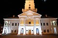 Belarus-Minsk-City Hall at Night-3.jpg