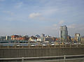 BelfastCitySkylineView.jpg