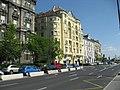 Belgrád rakpart 26, Budapest.jpg
