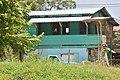 Belize - panoramio (150).jpg