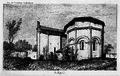 Bellefond 33 Église-1878-1326.png