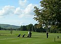 Belleisle Golf Course, Ayr - geograph.org.uk - 249809.jpg