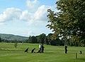Belleisle Golf Course, Ayr - geograph.org.uk - 249809.jpg