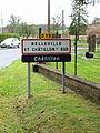 Belleville-&-Châtillon-08-08.JPG