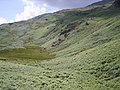 Below Beck Fells - geograph.org.uk - 1402122.jpg
