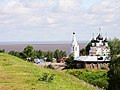 Belozersk-view-july-2012.jpg