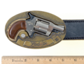 Belt buckle revolver stashed compared to linear scale.png