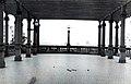 Belvedere Trianon 17.jpg