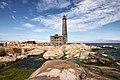 Bengtskär Lighthouse (24870501149).jpg