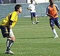 Benitez practice.jpg