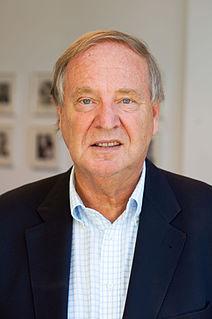Benk Korthals Dutch politician