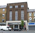 Bensons for Beds, north Finchley.jpg