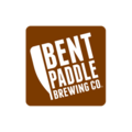 Bent-Paddle-Brewing.png