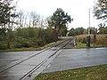 Bentheimer Eisenbahn Nordhorn.jpg