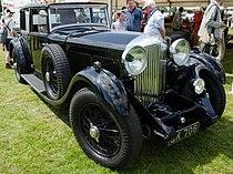 Bentley 8 Litre (1930) (14912429238).jpg