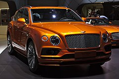 Bentley Bentayga Speed Genf 2019 1Y7A5886.jpg