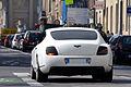 Bentley Continental GT - Flickr - Alexandre Prévot (30).jpg
