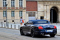 Bentley Wald Continental GTC Black Bison Edition - Flickr - Alexandre Prévot (1).jpg