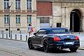 Bentley Wald Continental GTC Black Bison Edition - Flickr - Alexandre Prévot (1).jpg