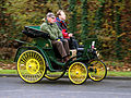 Benz(1900) (2999746150).jpg