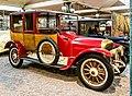 Benz Coupé-Chauffeur Type GR (1918) jm64062.jpg