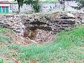 Beogradska tvrđava 0101 10.JPG