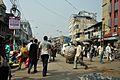 Bepin Behari Ganguly Street - Kolkata 2015-02-09 2186.JPG