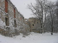 Berezhany-winter 1 (29).jpg