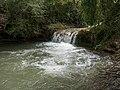 Berganzo - Ruta del Agua - Inglares -BT- 03.jpg