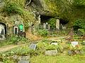 Bergfriedhof Oybin.JPG
