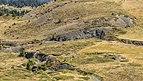 Bergtocht van Arosa via Scheideggseeli (2080 meter) en Ochsenalp (1941 meter) naar Tschiertschen 25.jpg