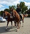 Berittene Polizei Baden-Württemberg.jpg