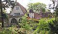 Berlin-Frohnau, Frohnauer Str. 144a.jpg