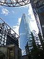 Berlin.Sony Center 008.JPG