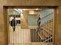 Berlin - U-Bahnhof Turmstraße (9487991925).jpg