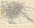 Berlin 1833.jpg